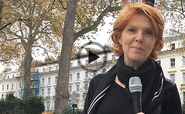 stephanie-boucher-london-nov-2016