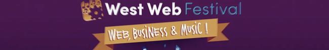 webwestfest