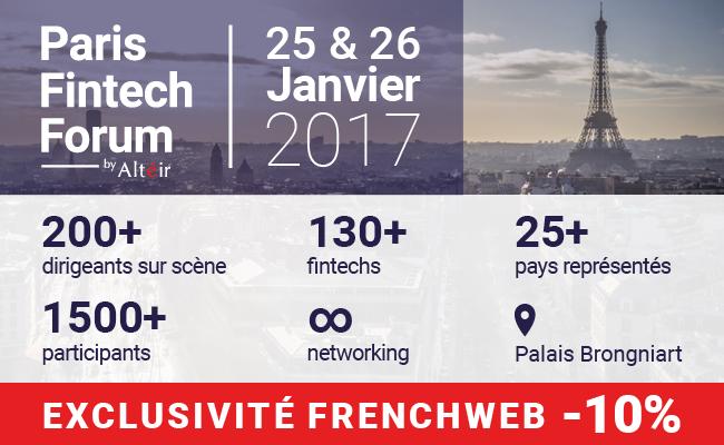 600x400_pff2017_FrenchWeb2