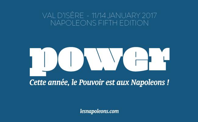 650x400 napoleons)