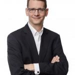 Dr. Eike Schmidt