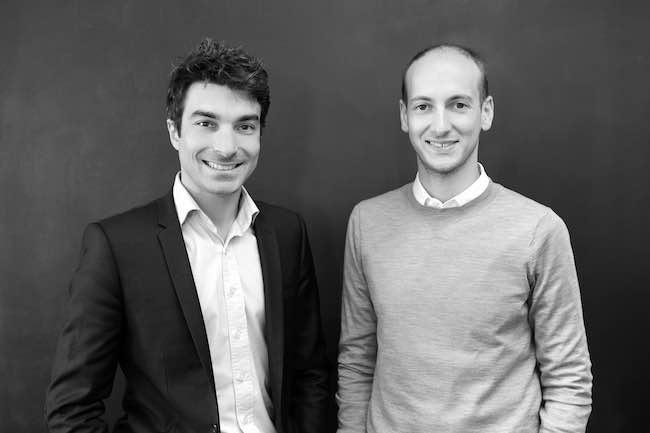 Photo de Bankin' lève 8,4 millions d'euros pour devenir un coach financier