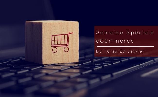 Ecommerce-semaine-achat