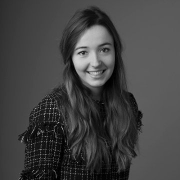 Elsa-Blanchard-de-la-Brosse