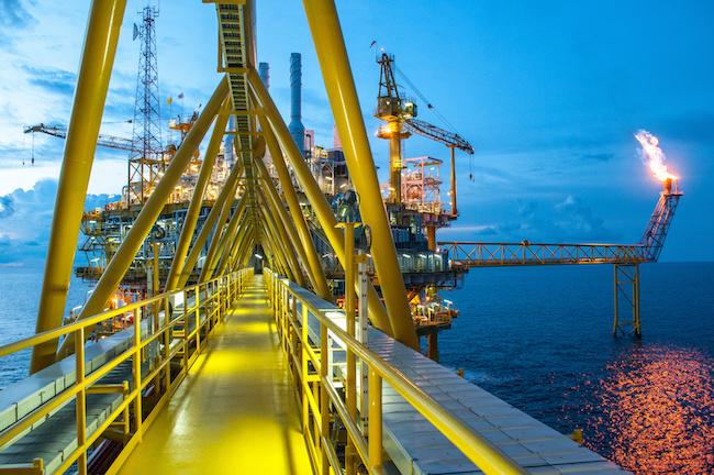 Photo de Kayrros, 9 millions d'euros pour améliorer les prévisions de production pétrolière et gazière