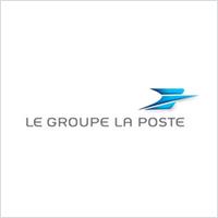 GroupeLaPoste-200x200-artcile-emploi2-1