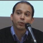 Jonathan-Herscovici
