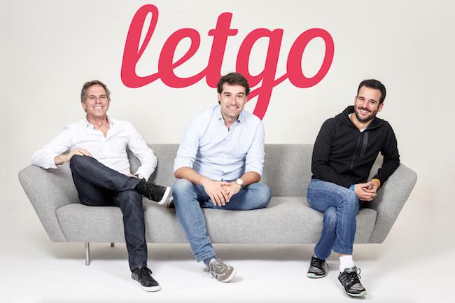 Photo de 175 millions pour Letgo + Bunkr/Synthesio + Grégoire Ducret (ex-ACSEL) = INSIDERS