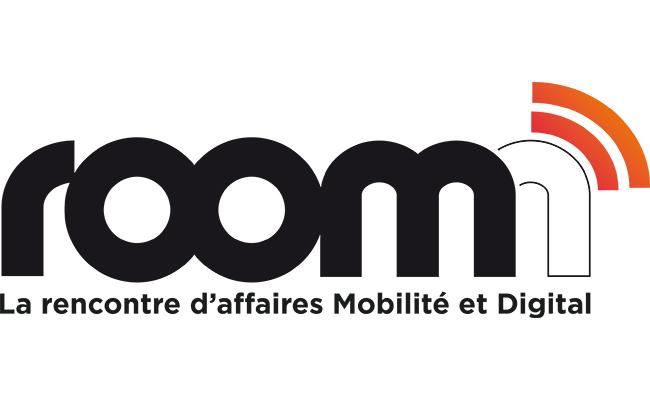 ROOMN-650x400