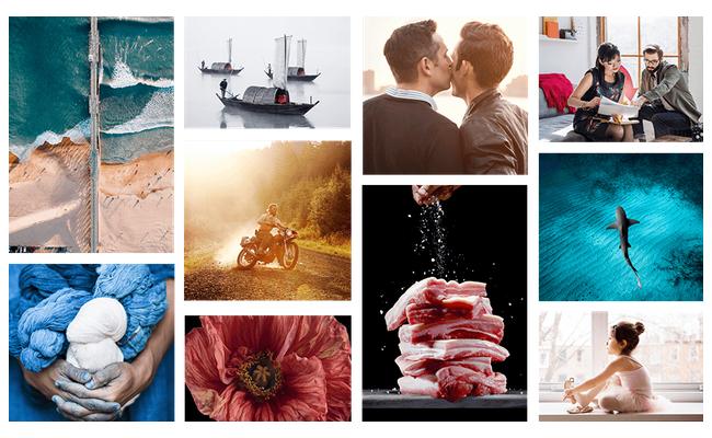 Photo de 5 conseils pour optimiser sa recherche d'images