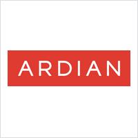 ardian_200