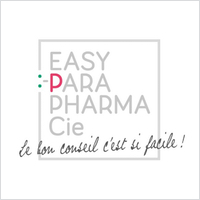 ban_easyparapharmacie_200