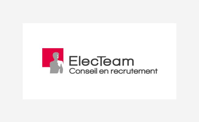 Photo de [EMPLOI] Electeam, AntVoice, Michael Page :  Les 3 offres d'emploi du jour