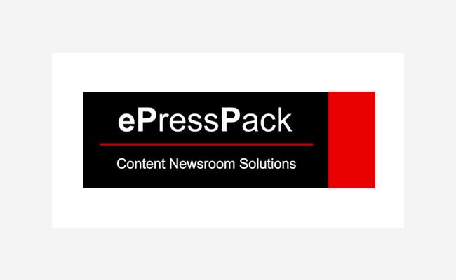 Photo de [EMPLOI] ePressPack, MAIF, Altaïde… Les offres d'emploi #Dev #Tech de la semaine