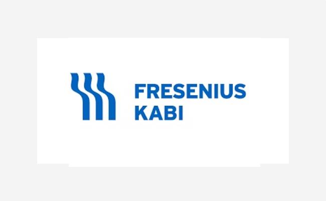 ban_fresenius-kabi