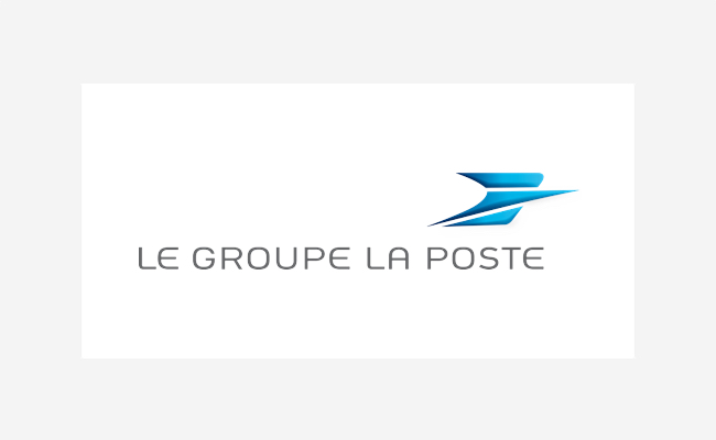 Photo de [EMPLOI] Groupe La Poste, Linxo, Zenchef :  Les 3 offres d'emploi du jour