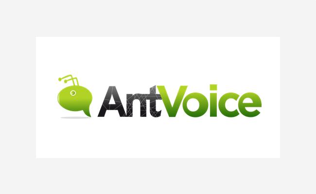 bann_antvoice