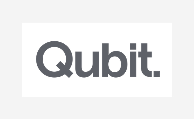 Photo de [EMPLOI] Qubit, HR mobilities, Happy to Meet You… Les offres d'emploi #Sales de la semaine