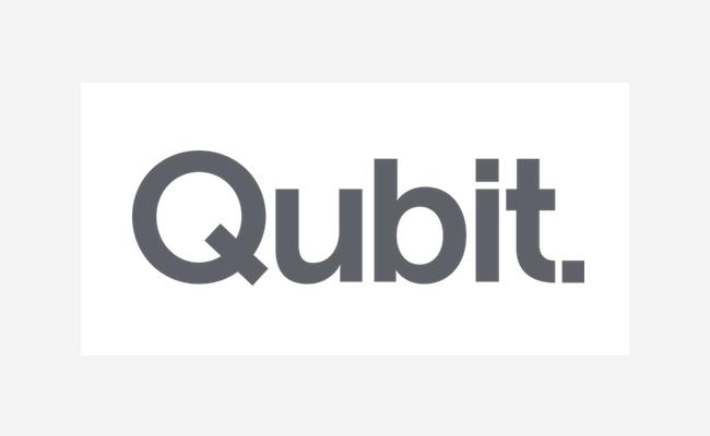 bann_qubit