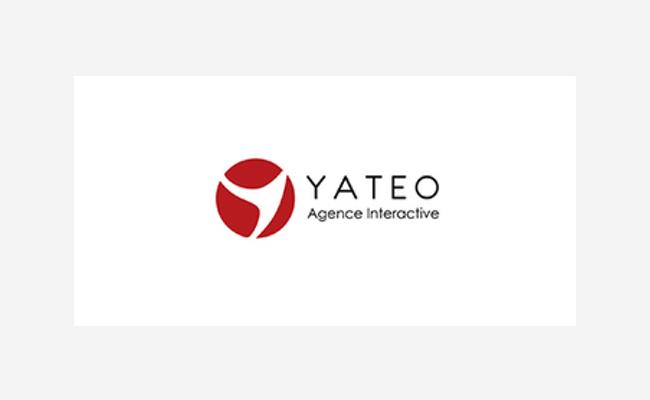 Emploi yateo zenchef michael page les 3 offres d - Offre d emploi office manager ile de france ...