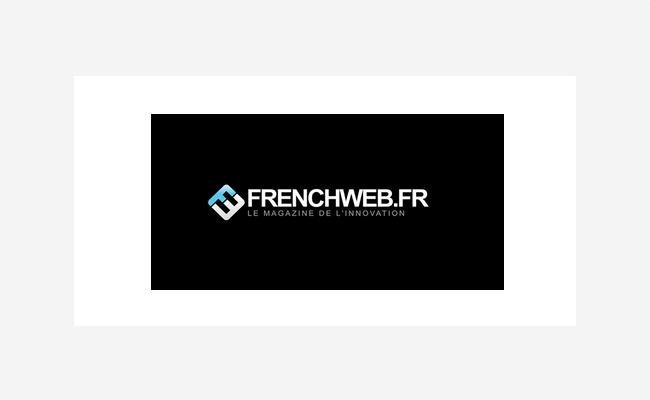 Emploi frenchweb ardian sc talent les 10 offres d - Offre d emploi office manager ile de france ...