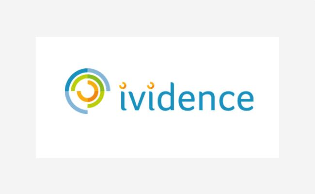 bannière_ividence
