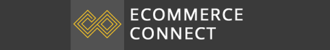 ecommerce-connect