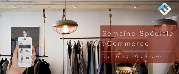 ecommerce_650*200