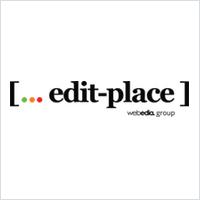 edit-place_200