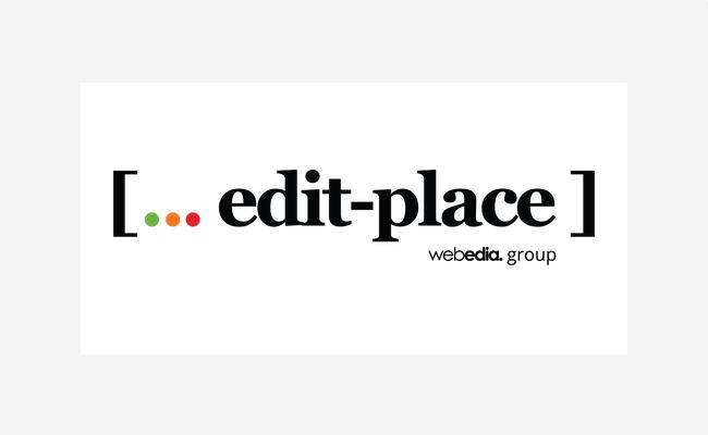 edit-place_ban_une