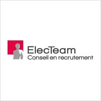 electeam_200