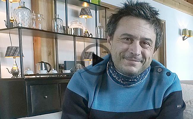 Photo de Resto Flash, 9 millions d'euros pour créer des services autour du ticket restaurant