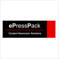 epresspack_200