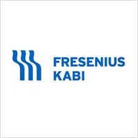 fresenius-kabi_200