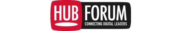 hub-forum