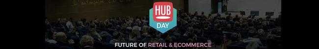 hubday-retail