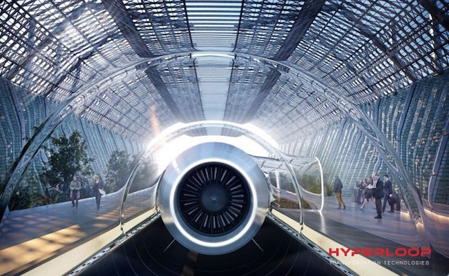 hyperloop-transportation-technologies-2