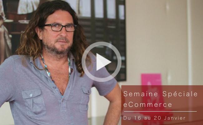 Photo de [We Love Entrepreneurs]  Jacques-Antoine Granjon: «Il y a un vrai génie français dans les entreprises»