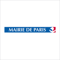 mairieDeParis_200