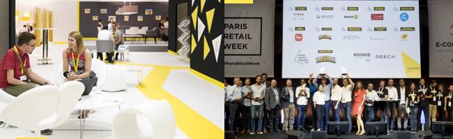 paris-retail-Week-2