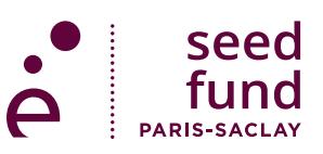 paris-saclay-seed-fund