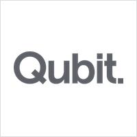 qubit_200