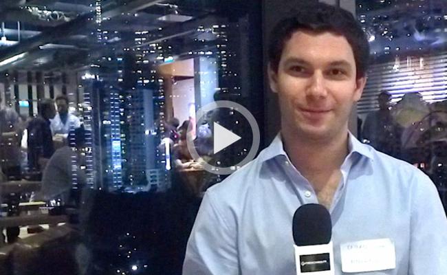 raphael-cohen-hotel quickly-comment lever des fonds en chine-2016