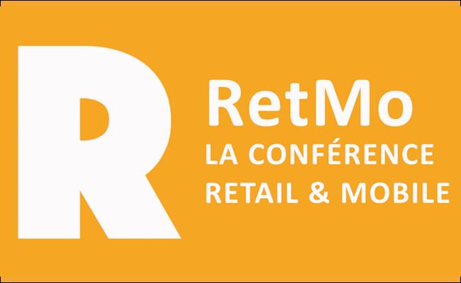 Photo de 2ème édition de la conférence RetMo