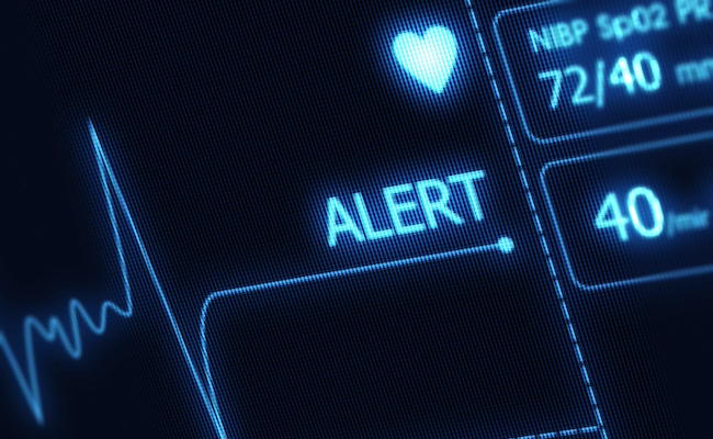 sante-digital-alerte-2