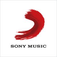sony_music_200