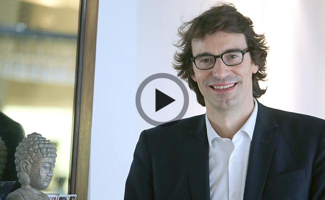 Photo de Figaro Classifieds recadre le modèle économique de Viadeo sur l'emploi et la formation