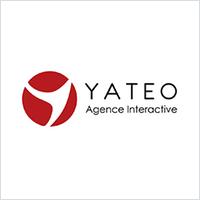 yateo_200