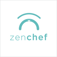 zenchef_200