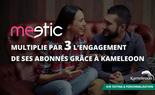 20170214_visuel_frenchweb_success-story-Meetic (1)